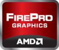 AMD Graphics FirePro New Logo.png