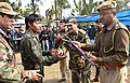 AMEF-4 SURRENDER Pictures by Vishma Thapa.jpg