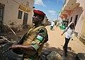 AMISOM Djiboutian Contingent in Belet Weyne 23 (8213492962).jpg
