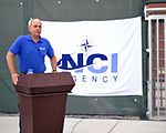 AMNOC grand opening 130712-A-PP033-830.jpg