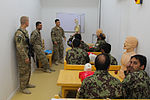 ANA medical training 130310-A-CW939-002.jpg