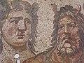 ANTAKYA MOZAİK MÜZESİ EYLÜL 2011 - panoramio.jpg