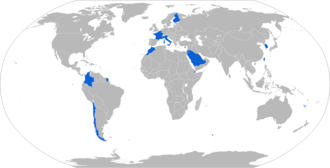 APILAS - Map with APILAS operators in blue