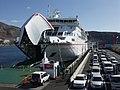 ARMAS Ferry Volcan de Taburiente 1.jpg