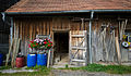 AR Engelen Bauernhaus shed and tools.jpg