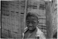 ASC Leiden - Coutinho Collection - 11 12 - Village in the liberated areas, Guinea-Bissau - 1974.tiff