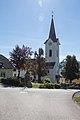 AT-13073 Pfarrkirche Schiefling, St. Michael 73.jpg