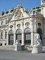 AT-68612 Oberes Belvedere Außenansicht 06.JPG