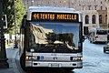 ATAC Irisbus CityClass (4191).jpg