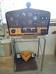 ATC-510PersonalFlightSimulator.jpg