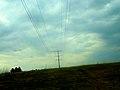 ATC 345-kV Line - panoramio.jpg