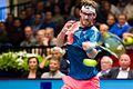 ATP World Tour 500 2016 D. Thiem (AUT) vs G. Melzer (AUT)-14.jpg