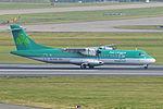 ATR72-600 'EI-FAU' Aer Lingus Regional (22824217142).jpg