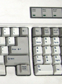 AT keyboard-crop.png