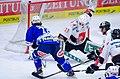 AUT, EBEL,EC VSV vs. HC TWK Innsbruck (11000331746).jpg