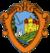 Breitenfurt coat of arms