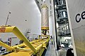 AV-079 Centaur Upper Stage for GOES-S (KSC-20180124-PH KLS01 0094).jpg