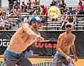AVP Professional Beach Volleyball in Austin, Texas (2017-05-19) (35340415131).jpg