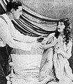 A Broadway Butterfly (1925) - 5.jpg