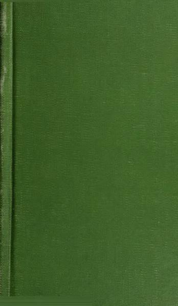 File:A Chinese Biographical Dictionary (Univ. of Toronto scan).djvu