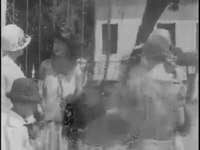 File:A Filha do Advogado (1926).webm