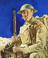 A Grenadier Guardsman Art.IWMART3045.jpg