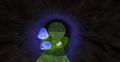 A Jigglypuff sleeps, Second Life.png