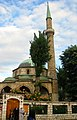 A Mosque by Day (11318434824).jpg