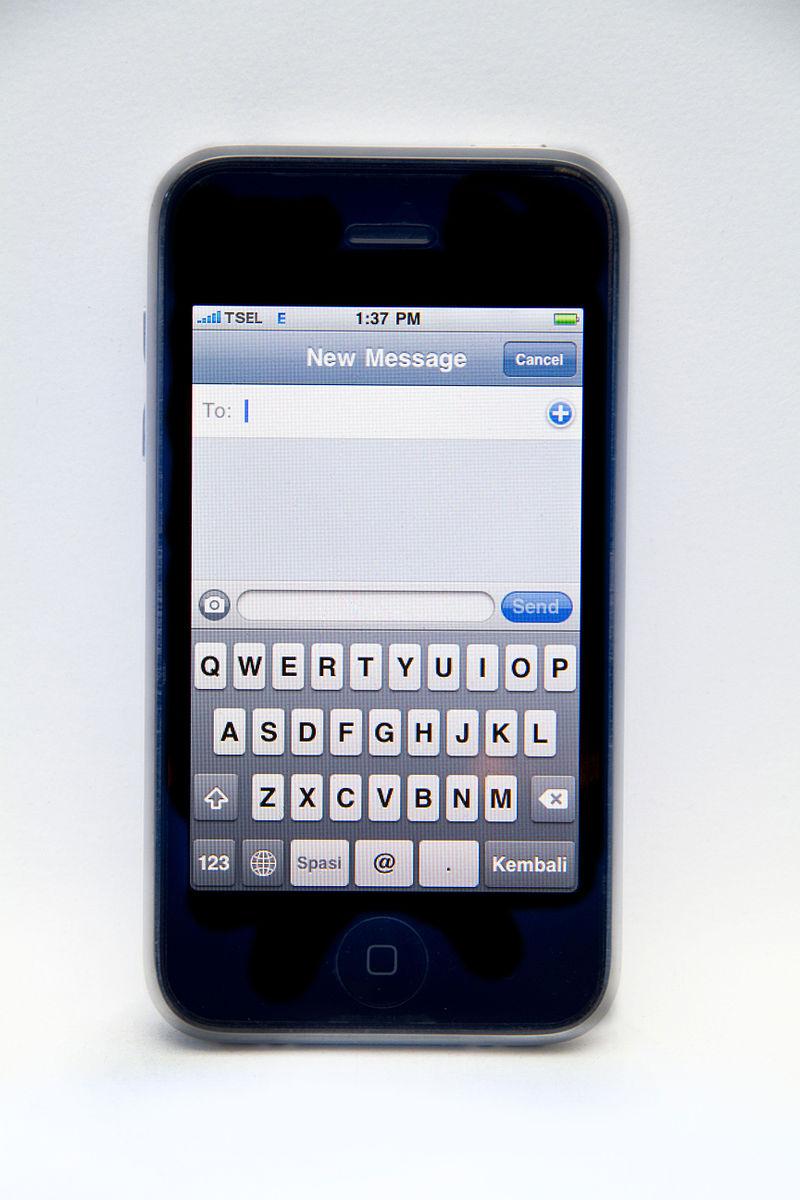 клавиатура айфона картинки телефона выполняем наградные