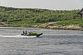 A boat trip on Saltstraumen, 2011 June.jpg