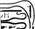 A general system of surgery Fleuron T114320-10.png