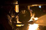 A look inside Crash Fire Rescue 141030-M-IN448-239.jpg