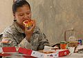A slice of home, a welcome sight for Soldiers in Diyala DVIDS56996.jpg
