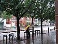 A wet day in Boston (898102082).jpg