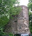 Aachen Lavenstein 1.jpg
