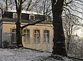 Aachen Lousberg Kerstenscher Pavillon bearbeitet.jpg