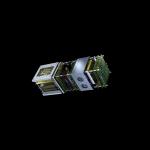 Aalto-1 simulation (4).png