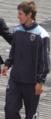 Aaron Ramsey.png