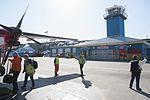 Aasiaat Airport (26913508583).jpg