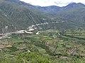 Abancay Province, Peru - panoramio (4).jpg