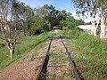 Abandoned Railway Darwin - panoramio (7).jpg