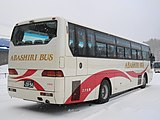 Abashiri bus S230A 2094rear.JPG