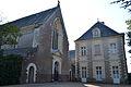 Abbaye Notre-Dame de Melleray (4) - La Meilleraye-de-Bretagne.jpg
