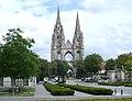 Abbaye Saint Jean des Vignes - panoramio.jpg