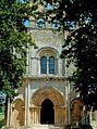 Abbaye de Blasimon -1.jpg