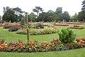 Abbey Gardens Bury St Edmunds - geograph.org.uk - 2077923.jpg