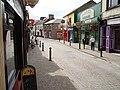 Abbey Street, Cavan - geograph.org.uk - 309412.jpg