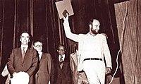 Abdellatif Ben Ammar JCC 1980.jpg