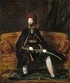 Abdulmejid I (1823-1861).jpg