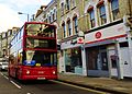 Abellio London Bus (15978279347).jpg